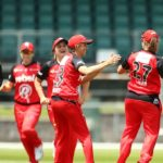 Brisbane Heat Women vs Melbourne Renegades Women 2nd Semi Final Fantasy Picks | Womens Big Bash League 2019 | WBBL 2019 | BRHW vs MLRW | Playing XI, Pitch Report & Fantasy Pick