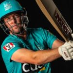 AB de Villiers Is Brisbane Heat's Prize Catch For BBL 2019