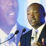 West Indies Legend Brian Lara Speaks About Ongoing WI Vs IND Series