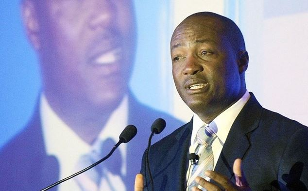 Indian Pace Attack Reminds Brain Lara Of Windies Of Past