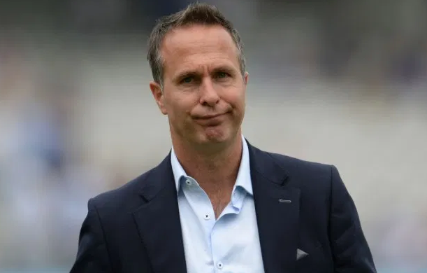 Michael Vaughan Trolled On Twitter For Calling IND-SA Test Series Boring