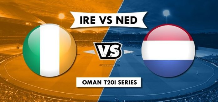 Match Prediction For Oman vs Netherlands 8th T20 | Oman T20I Series 2019 | 2019 Oman Pentangular Series | OMAN vs NED