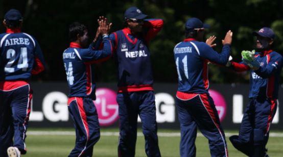 Fantasy Picks For Oman Vs Nepal 10th T20 | Oman T20I Series 2019 | 2019 Oman Pentangular Series | OMAN Vs NEP | Playing XI, Pitch Report & Fantasy Picks | Dream11 Fantasy Cricket