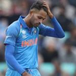 Selection Meeting For New Zealand Tour After Clarity On Pandya's Fitness