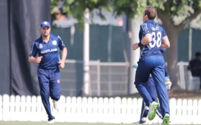 Fantasy Picks For Scotland Vs Oman, Playoff 5 | ICC World Twenty20 Qualifier | ICC Men's T20 World Cup Qualifier 2019 | SCO Vs OMAN | Playing XI, Pitch Report & Fantasy Picks | Dream11 Fantasy Cricket
