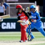 Fantasy Picks For Adelaide Strikers Women vs Melbourne Renegades Women 2nd T20 | Womens Big Bash League 2019 | WBBL 2019 | ADSW vs MLRW | Playing XI, Pitch Report & Fantasy Picks | Dream11 Fantasy Cricket