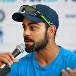 Virat Kohli opens up about India's World Cup semi-final defeat against New Zealand