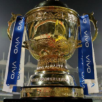 IPL 2020:  Three Players Salaries Have Increased After Being Traded