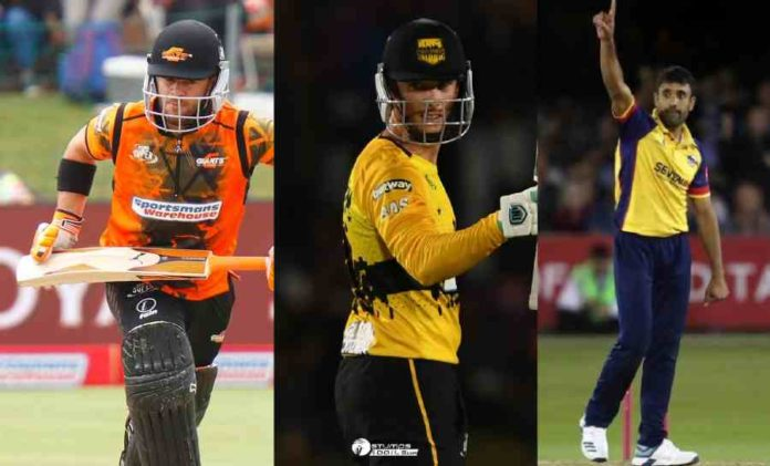 MSL 2019 Player Who Will Be Able To Earn Large Bids In The IPL 2020