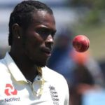England Cricketer Complains Of Being Racially Abused During The First Test