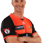 BBL 2019-20: Klinger about his head coach opportunity for Melbourne Renegades