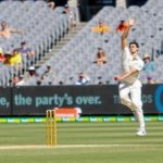 Pakistan Disintegrates Against Australia After Steady Opening Stand