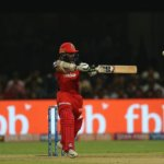 Parthiv Patel Has A Fitting Response For RCB As To Who Among Him And Devdutt Padikkal Should Open