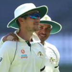 Bancroft As Concussion Stand By In The Squad