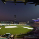Eden Gardens Is The Best Suited Venue For Pink Ball Test