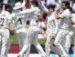 The Reason Why New Zealand vs England Series Is Not Part Of The World Test Championship