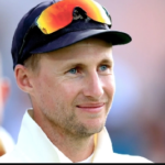 Joe Root Says
