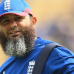 Mushtaq Ahmed Leads The Race To Become Pakistan's Spin Bowling Consultant