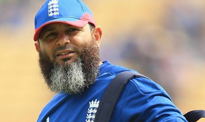 Mushtaq Ahmed To Become Pakistan's Spin Bowling Consultant Leads The Race