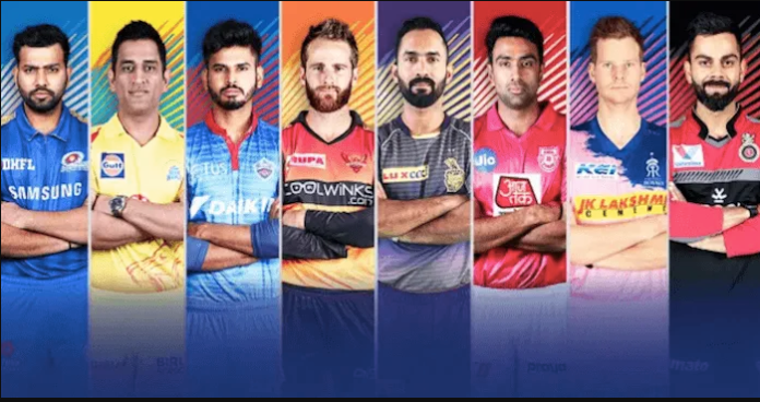 IPL 2020: Next Season, Three New Cities Are Expected To Host Matches