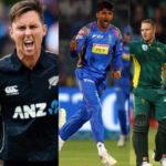 5 Players Who Might Be Used As Power Players In The IPL 2020