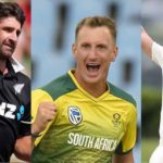 IPL Auction 2020: All Eyes On These 3 Key All-Rounders