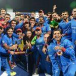 Afghanistan vs West Indies: Twitterati Celebrates T20I Series Win Of Afghans