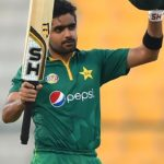Fans Conviced That Babar Azam Is The Perfect Substitute For Sarfaraz Ahmed