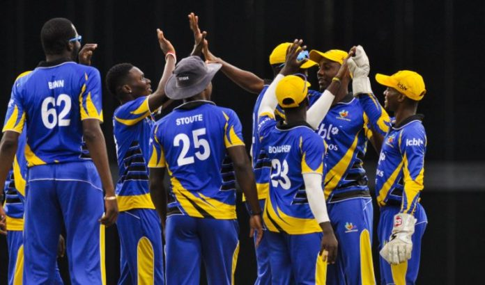 Fantasy Picks For Barbados vs West Indies Emerging Team-1st Semi-Final | Super 50 Cup 2019 | BAR vs WIE | Playing XI, Pitch Report & Fantasy Picks | Dream11 Fantasy Cricket