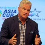 Important Advice From Australian Former Cricketer Dean Jones To Team India
