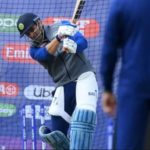 IPL 2020: MS Dhoni Arrives In Chennai To Begin Preparations