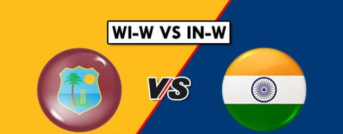 Match Prediction For India Vs West Indies 2019 – 3rd ODI