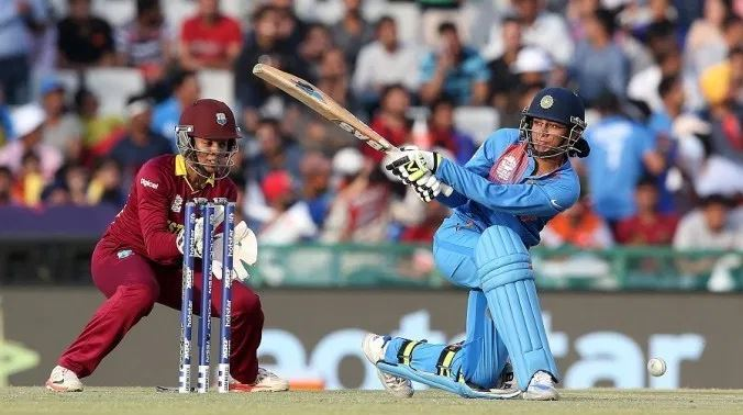 Fantasy Picks For West Indies Women Vs India Women 3rd ODI | India Women Tour Of West Indies 2019 | WIW Vs INW | Playing XI, Pitch Report & Fantasy Picks | Dream11 Fantasy Cricket