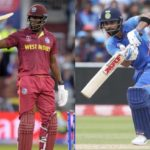 Reason behind why India vs West-Indies T20I match has been shifted to Hyderabad