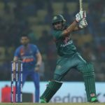 India Is The Best Team In The World: Bangladesh Wicket-Keeper Mohammad Mithun