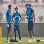 India vs Bangladesh: Predicted XI for Delhi T20I - Youngsters Of Team India Are Ready To Show Their Worth