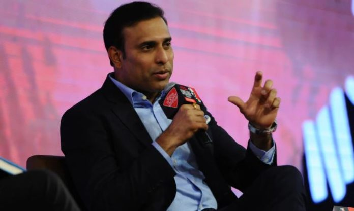 India's Most Certain And Improbable Picks Of VVS Laxman For T20 World Cup 2020