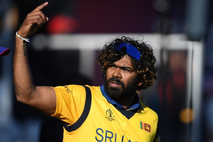Malinga makes a U-turn on T20I World Cup 2020 and wants to extend his career beyond this showpiece event