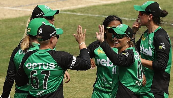 Fantasy Picks For Melbourne Stars Women vs Melbourne Renegades Women 50th T20 | Womens Big Bash League 2019 | WBBL 2019 | MLSW Vs PRSW | Playing XI, Pitch Report & Fantasy Pick