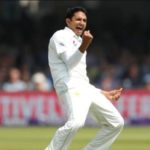 Mohammad Abbas Is Recalled By Pakistan For Their 2nd Test Match Against Australia