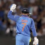 'Bring back MS Dhoni,' Say Displeased Indian Fans After Indian Squad for Windies Series Was Announced