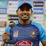"""It Is a Great Moment For Bangladesh,'' Says Mushfiqur"