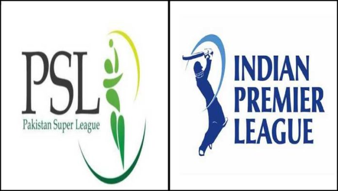 Why PSL Does Not Measure Up To The Standards Of IPL