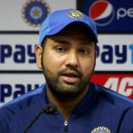 Rohit Sharma After Chahal Was Asked About The Fate Of IPL 2020