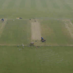 India vs Bangladesh: Pitch 'Elevated' For First India-Bangladesh T20I Match