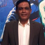 Rashid Latif Wants Three Newcomers To Play In The 3rd T20I In Pakistan