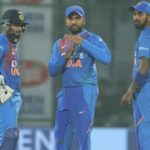 India vs Bangladesh:  The DRS Gaffe Of Rishabh Pant Makes Rohit Sharma React Comically. Watch