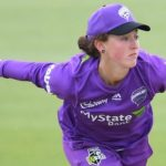 Australia Woman Cricketer Banned For Season Over Instagram Gaffe