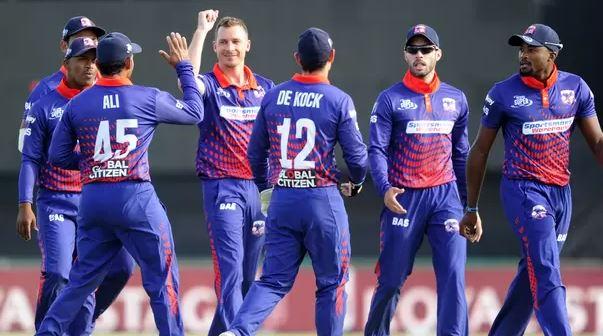 Cape Town Blitz vs Nelson Mandela Bay Giants Fantasy Picks | Mzansi Super League 2019 | MSL 2019 | CTB vs NMBG | Playing XI, Pitch Report & Fantasy Picks | Dream11 Fantasy Cricket