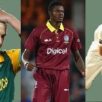 IPL 2020: Franchises Must Retain 3 Replacement Signings From Last Season